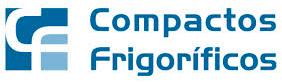 Compactos Frigorificos